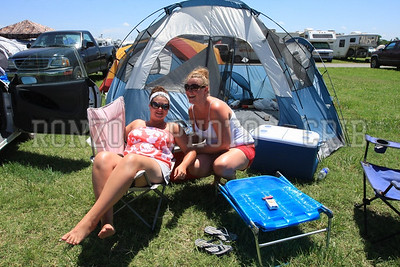 Camp Ground Sat 2009_0620-006