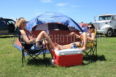 Camp Ground Sat 2009_0620-002