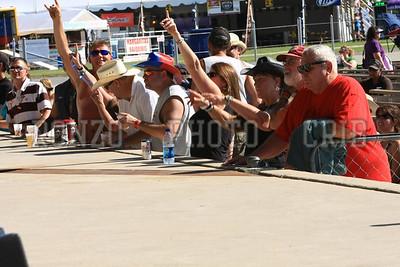 CF Fans 1 2009_0618-004