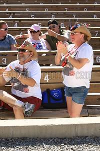 CF Fans 1 2009_0618-008