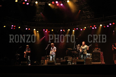 Cross Canadian Ragweed 2 2009_0620-011