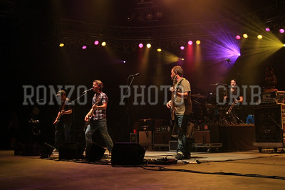 Cross Canadian Ragweed 2 2009_0620-057