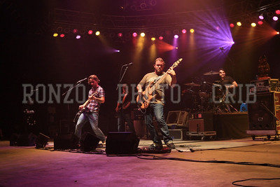 Cross Canadian Ragweed 2 2009_0620-054