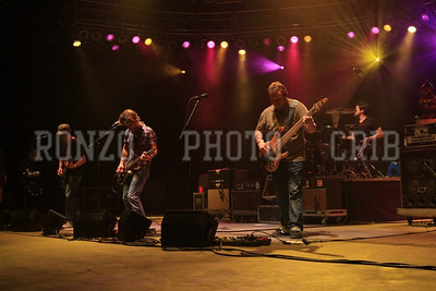 Cross Canadian Ragweed 2 2009_0620-050