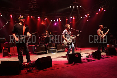 Cross Canadian Ragweed 2 2009_0620-149
