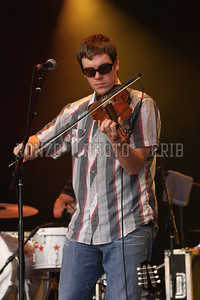 Jason Boland & the Stragglers 2009_0620-004
