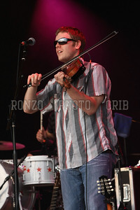 Jason Boland & the Stragglers 2009_0620-005