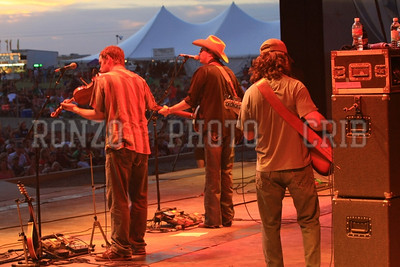 Jason Boland & the Stragglers 2009_0620-083