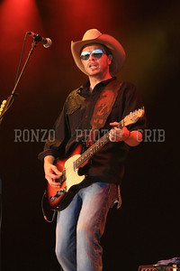 Jason Boland & the Stragglers 2009_0620-029