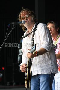 Ray Wylie Hubbard 2009_0620-045
