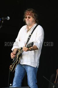 Ray Wylie Hubbard 2009_0620-003