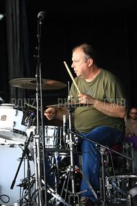 Ray Wylie Hubbard 2009_0620-063