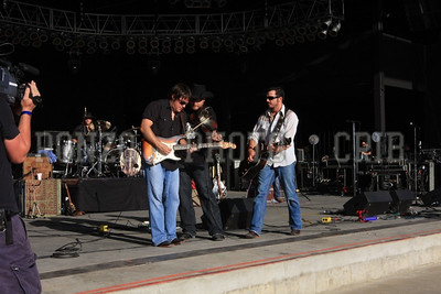 Reckless Kelly 2 2009_0620-004