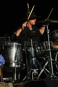 Reckless Kelly 2009_0620-080