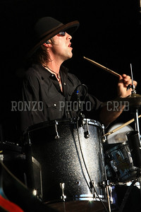 Reckless Kelly 2009_0620-101