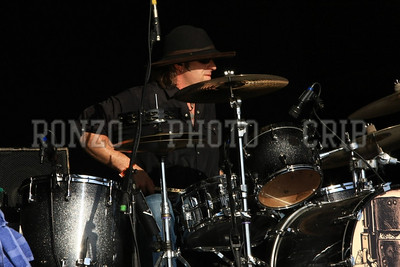 Reckless Kelly 2009_0620-054