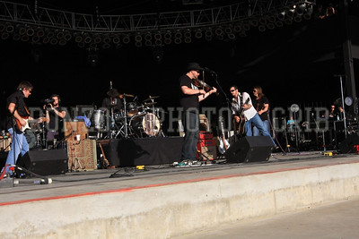 Reckless Kelly 2 2009_0620-017