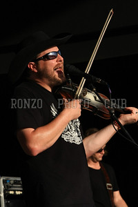 Reckless Kelly 2009_0620-133