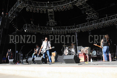 Reckless Kelly 2 2009_0620-003
