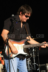 Reckless Kelly 2009_0620-078