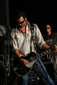Reckless Kelly 2009_0620-118
