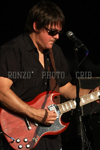 Reckless Kelly 2009_0620-121