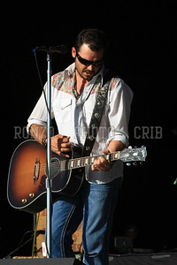 Reckless Kelly 2009_0620-002