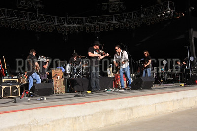 Reckless Kelly 2 2009_0620-013