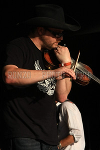 Reckless Kelly 2009_0620-123