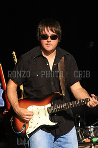 Reckless Kelly 2009_0620-088