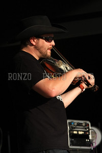 Reckless Kelly 2009_0620-131