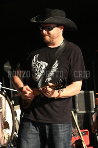Reckless Kelly 2009_0620-109
