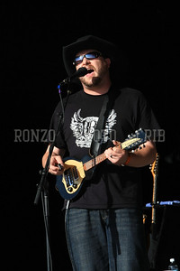 Reckless Kelly 2009_0620-011