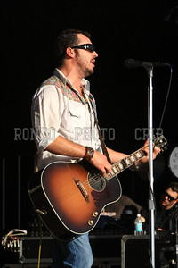 Reckless Kelly 2009_0620-093