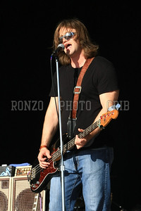 Reckless Kelly 2009_0620-006