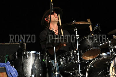 Reckless Kelly 2009_0620-066