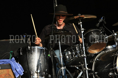 Reckless Kelly 2009_0620-070