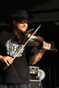 Reckless Kelly 2009_0620-136