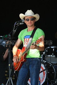 Red Dirt Rangers 2009_0620-002