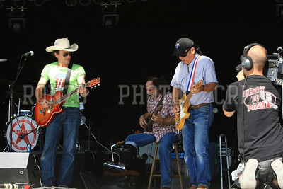 Red Dirt Rangers 2009_0620-029