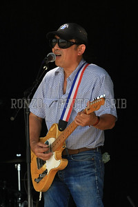 Red Dirt Rangers 2009_0620-042