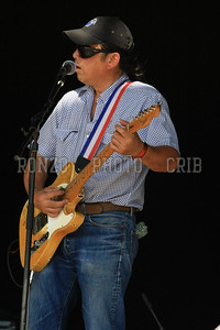 Red Dirt Rangers 2009_0620-040