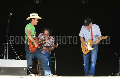 Red Dirt Rangers 2009_0620-067