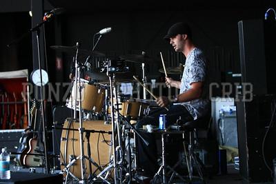 Brandon Rhyder 2009_0621-069