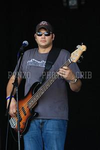 Brandon Rhyder 2009_0621-010