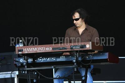 Brandon Rhyder 2009_0621-037