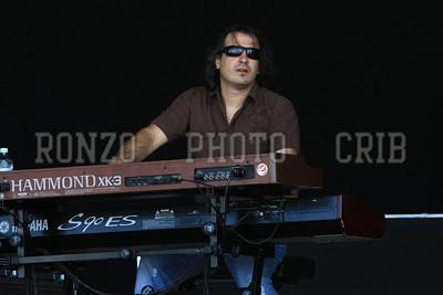 Brandon Rhyder 2009_0621-038