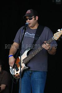 Brandon Rhyder 2009_0621-012