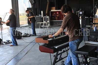 Brandon Rhyder 2 2009_0621-005