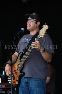 Brandon Rhyder 2009_0621-056